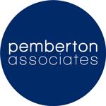 Pemberton Associates Logo